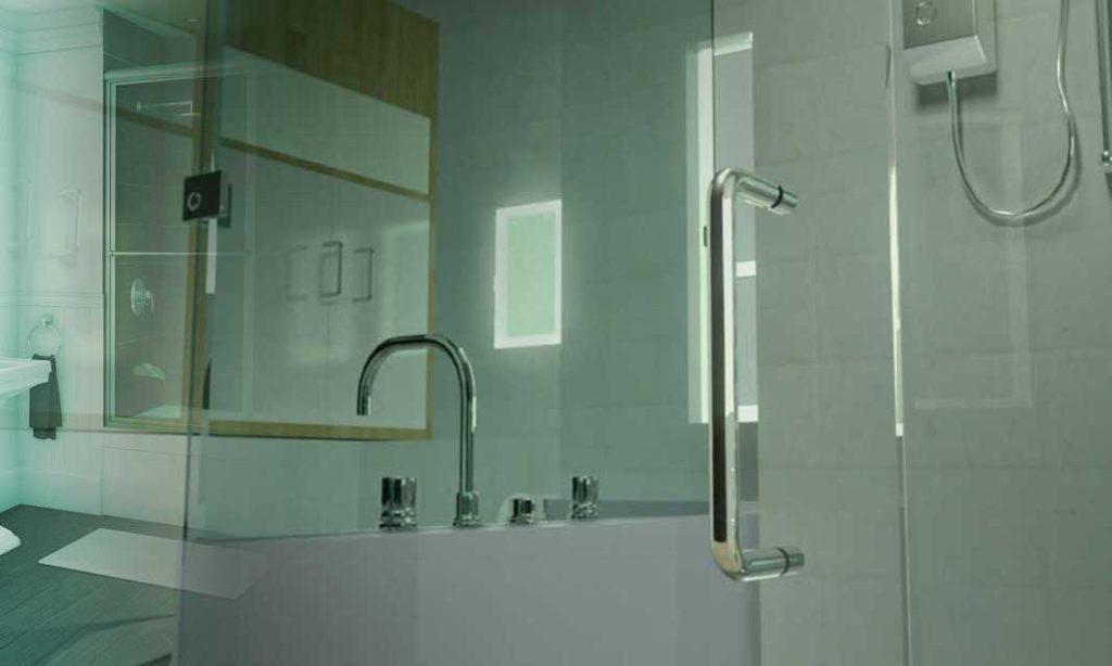 showerDoorcollage1