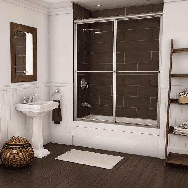 shower_frameled1