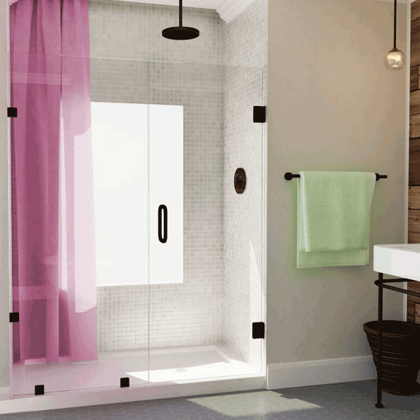 shower_frameless1
