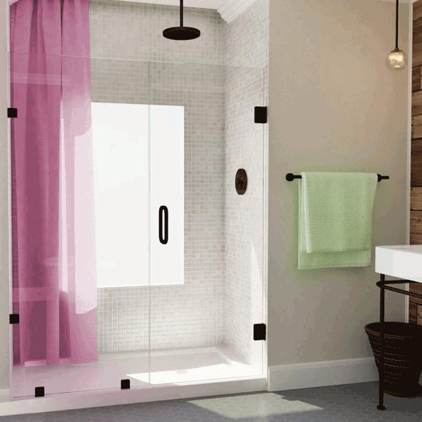 shower_frameless1